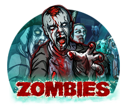 Zombies_small logo
