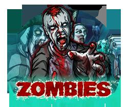Zombies_small logo