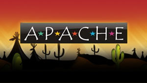 Apache free spins