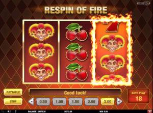 Fire-Joker_SS-01