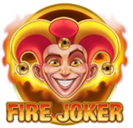 Fire-Joker_logo