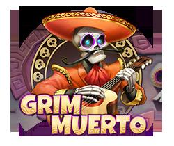 Grim-Muerto_small logo