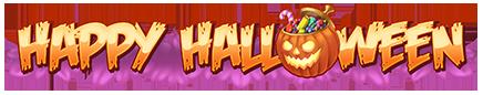 Happy-Halloween-_logo