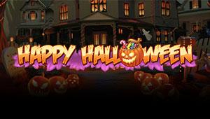 Happy-Halloween_Banner