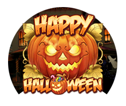 Happy-Halloween_small logo