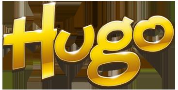 Hugo Slotmaskinen - Anmeldelse af 1000Freespins.dk
