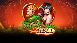 Leprechaun-Goes-to-Hell_Banner