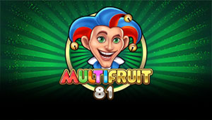 Multifruit81_Banner