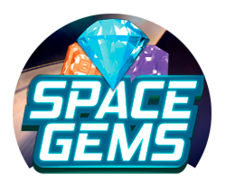 Space-gems_small logo