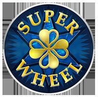 Super-Wheel-_logo