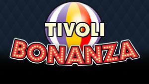 Tivoli-Bonanza_Banner