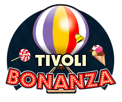 Tivoli-Bonanza_small logo