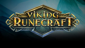 Viking-Runecraft_Banner