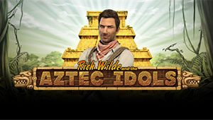 Aztec-Idols_Banner-1000freespins