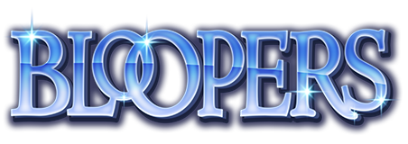 Bloopers_logo-1000freespins.dk