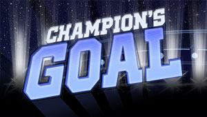 Champions-Goal_Banner-1000freespins.dk