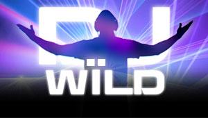 DJ-Wïld_Banner-1000freespins.dk