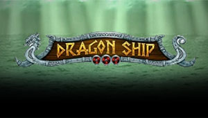 Dragon-Ship_Banner