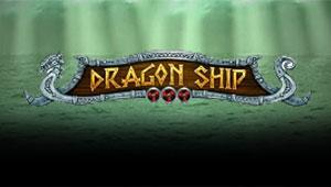 Dragon-Ship_Banner