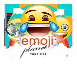 Emojiplanet_small logo