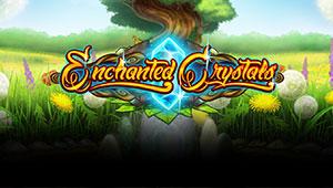 Enchanted-Crystals_Banner-1000freespins