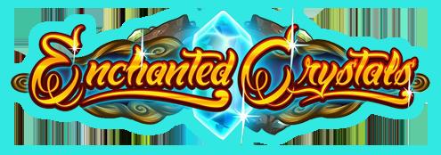 Enchanted-Crystals_logo-1000freespins