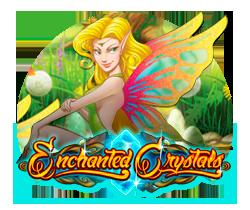 Enchanted-Crystals_small logo-1000freespins.dk