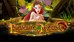 Enchanted-Meadow_Banner