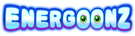Energoonz_logo-1000freespins