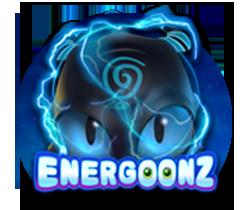 Energoonz_small logo-1000freespins.dk