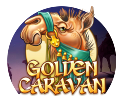 Golden-Caravan_small logo