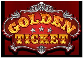 Golden-Ticket_logo
