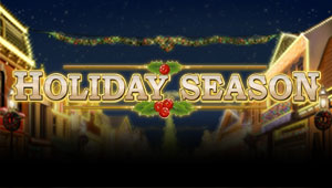 Holiday-Season_Banner