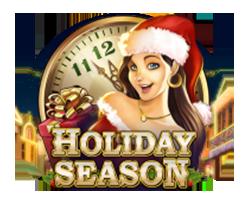 Holiday-Season_small logo