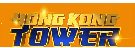 Hong-Kong-Tower_logo-1000freespins.dk