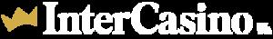 InterCasino.dk Free Spins & anmeldelse