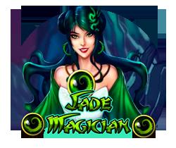 Jade-Magician_small logo