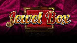 Jewel-Box_Banner