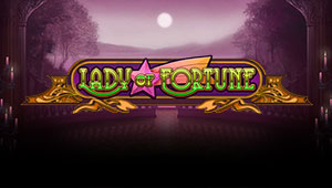 Lady-Of-Fortune_Banner-1000freespins