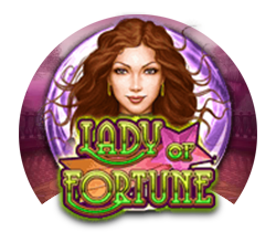 Lady-Of-Fortune_small logo-1000freespins.dk
