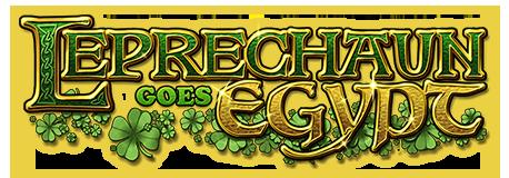 Leprechaun-Goes-Egypt-_logo
