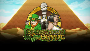 Leprechaun-Goes-Egypt_Banner