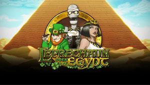 Leprechaun-Goes-Egypt_Banner