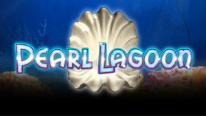 Pearl-Lagoon_Banner-1000freespins