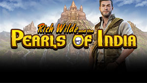 Pearls-Of-India_Banner-1000freespins