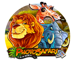 Photo-Safari_playgame-1000freespins.dk