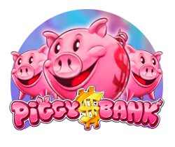 Piggy-Bank_small logo