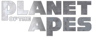 Planet Of The Apes Slot - Free spins & anmeldelse