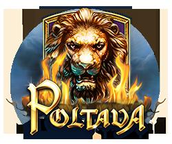 Poltava_small logo-1000freespins.dk