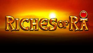 Riches-Of-Ra_Banner-1000freespins